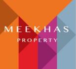 Meekhas Property