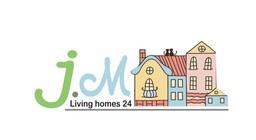 jmlivinghomes24