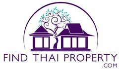 Find Thai Property