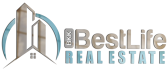 BKK BestLife Real Estate