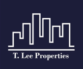 T. Lee Properties
