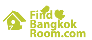 Findbangkokroom.com