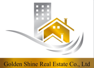 Golden Shine Property