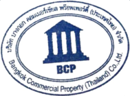 Bangkok CommercialProperty (Thailand)