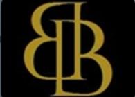 Bobby Brooks Property