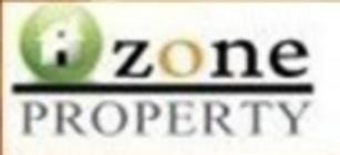 Ozone Property