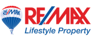 RE/MAX Lifestyle Property