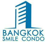 Bangkok Smile Condo