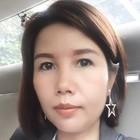 Piyakorn Moya