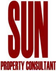 Sun Property Consultant