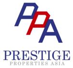 Prestige Properties Bangkok
