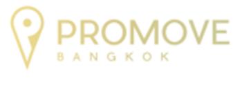 ProMove Bangkok
