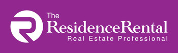 The Residence Rental