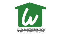 Winner Estate