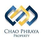 Chao Phraya Property