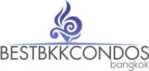 Best BKK Condos