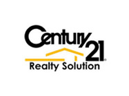 Century21 Realty Solution