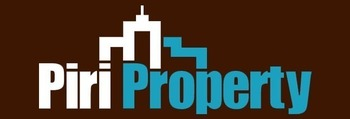 Piri Property