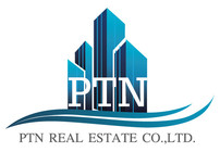 PTN Real Estate