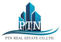 PTN Real Estate
