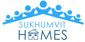 Sukhumvit Homes