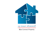 Blue Connect Property.