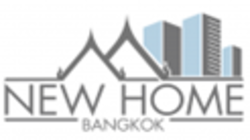 New Home Bangkok
