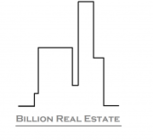 Billion Real Estate ( Thailand )