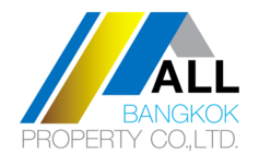 All Bangkok Property