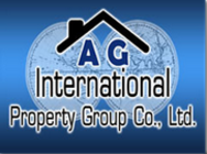 AG International Property Group