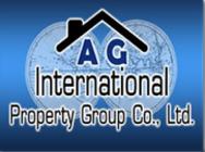 AG International Property Group