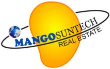 Mangosuntech Real Estate