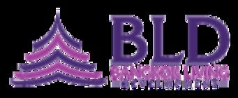 Bangkoklivinghome - BLD