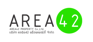 Area42 Property