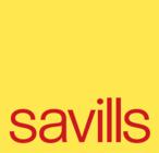 Savills Thailand