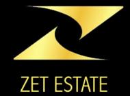 Zet Estate Thailand