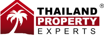 Thailand Property Experts