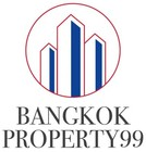 Bangkokproperty99.com