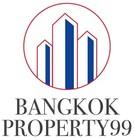 Bangkokproperty99.com
