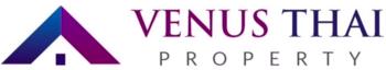 Venus Thai Property