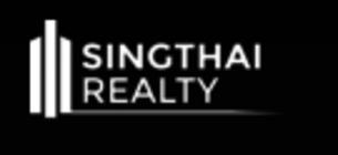 Sing Thai Realty