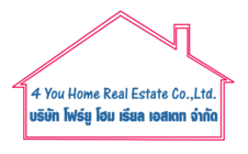4You Home Real Estate