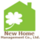 New Home Management