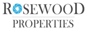 Rosewood Properties