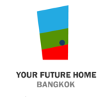 Your Future Home Bangkok