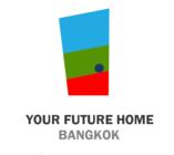 Your Future Home Bangkok