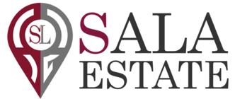 Sala Estate