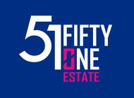 51 Estate Agent