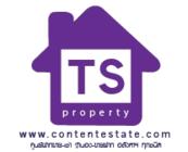 TS Property