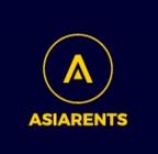 Asia Rents